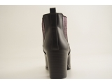 Botty selection femmes boot ql3428 noir5536901_4