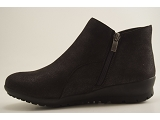 Botty selection femmes boot ql3451 noir5537501_3