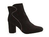 Botty selection femmes boot ql3430 noir5539201_1