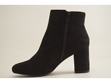 Botty selection femmes boot ql3430 noir5539201_3