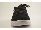 Puma adultes court star fs noir5556801_2