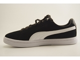Puma adultes court star fs noir5556801_3