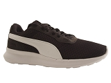 PUMA France Sas ST ACTIVATE JR<br>noir