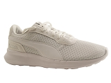 PUMA France Sas ST ACTIVATE JR<br>blanc