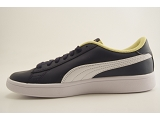 Puma adultes puma smash v 2 jr bleu peacoat5559301_3