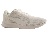 PUMA France Sas ST ACTIVATE<br>blanc