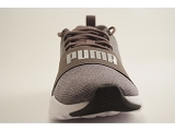 Puma kids puma wired knit ps gris5565001_2