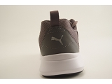 Puma kids puma wired knit ps gris5565001_4