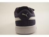 Puma kids puma smash v2 sd bleu peacoat5580601_4