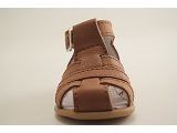 Bellamy ric cognac5589001_2