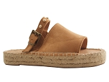 JP INDIERE CHAUSSURES TDF3242<br>camel