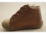 Bellamy amy camel5603401_3