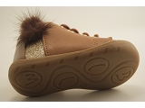 Bellamy amy camel5603401_5