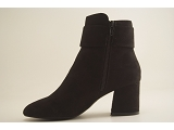 Botty selection femmes boot hk 3843 noir5610001_3