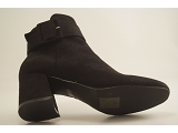 Botty selection femmes boot hk 3843 noir5610001_5