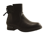 Botty selection femmes boot nt 11 diam noir5610501_1