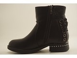 Botty selection femmes boot nt 11 diam noir5610501_3