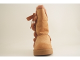 Botty selection femmes botte577 16 diam camel5626102_2