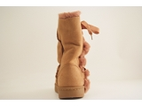 Botty selection femmes botte577 16 diam camel5626102_4