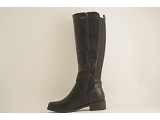 Botty selection femmes botte s6314 diam 15 noir5631101_3