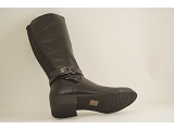 Botty selection femmes botte s6314 diam 15 noir5631101_5