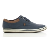 CORTINA 285742<br>navy grau