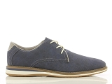 CORTINA 449942<br>navy grau