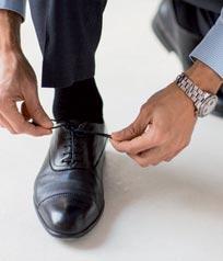 À Des Spécialiste De Montpellier Chaussures Marques BottyLe IE29DH