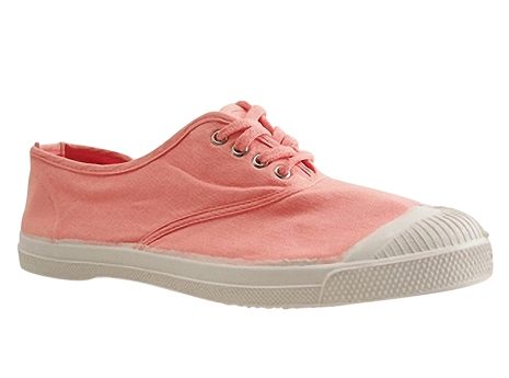 Bensimon tennis 15004 rose
