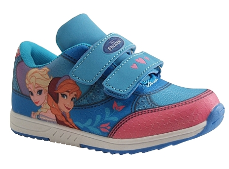 Botty selection kids trai1001591 bleu ocean