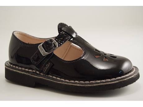 classic style affordable price uk store Aster dingo noir