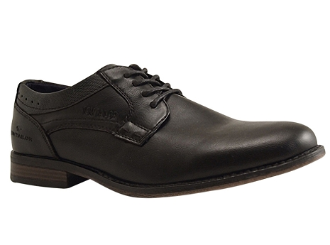 Tom tailor 1003401 noir