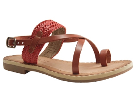 55d26cdd2ba238 Kickers safal rouge