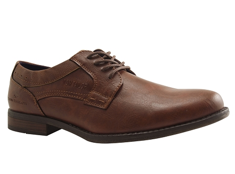 Tom tailor 37800 cognac