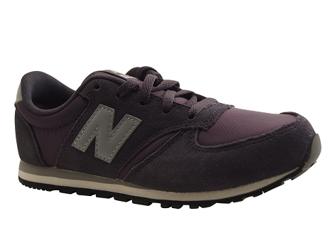 New balance kids kl420nhy navy