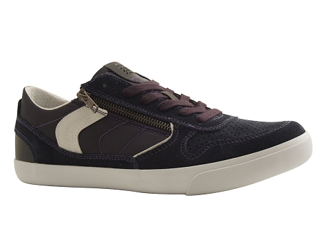 Geox adultes u box c navy