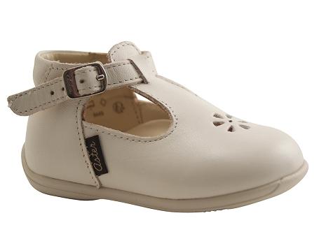 Aster Haut Haut Risette Aster Sneakers Beige Risette Sneakers PXTZkuOi