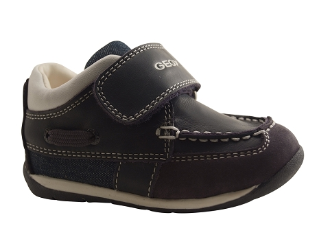 Geox enfants b each  b c navy