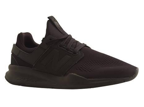 New balance adulte ms247ek noir