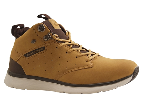 Bk british knights everest camel