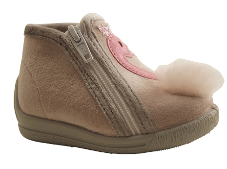 Bellamy king beige